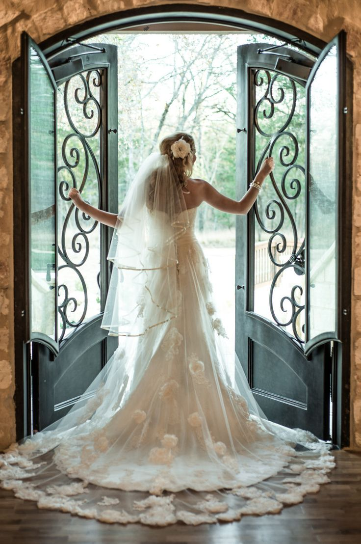 96 best Wedding Venues images by Voncierge on Pinterest Wedding