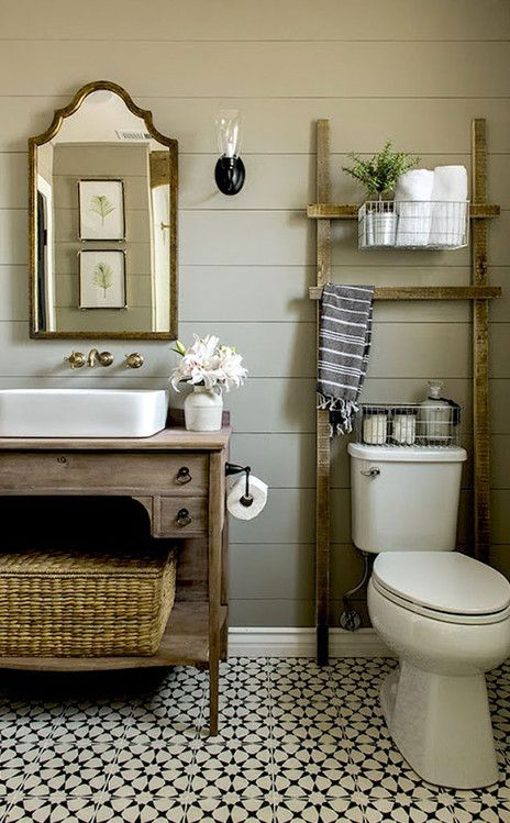 Best Images About Bathroom On Pinterest Wall Art For Bathroom - Bathroom accessories online for small bathroom ideas