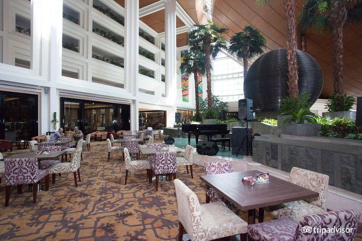 Gran Melia Jakarta, Indonésia/Jacarta: 228 avaliações - TripAdvisor