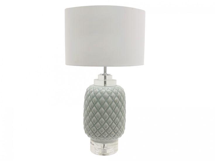 Bahamas table lamp