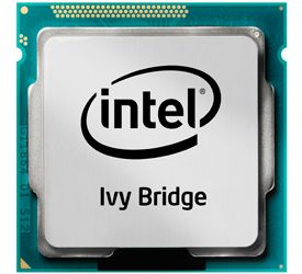 Intel® Core™ i7-3770 Processor  (8M Cache, up to 3.90 GHz) [290$]