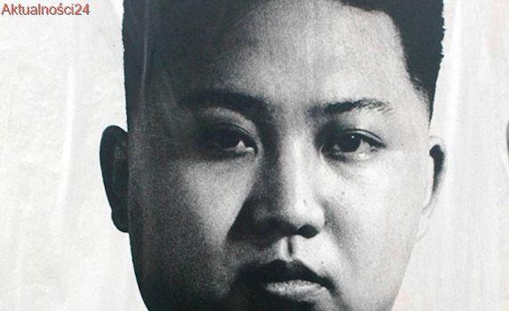 """Donald Trump """"byłby zaszczycony"""" spotkaniem z """"przebiegłą sztuką"""", jak nazwał Kim Dzong Una"""