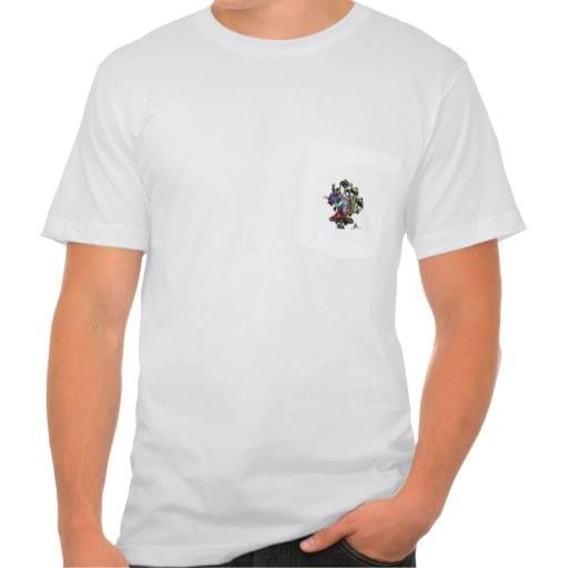 (Squirrel Colour Pocket Tee) #Colourful #Hippie #Hippy #Magic #Mushrooms #Psychedelic #Squirrel #Trip #Trippy is available on Funny T-shirts Clothing Store   http://ift.tt/2dzy8Qg