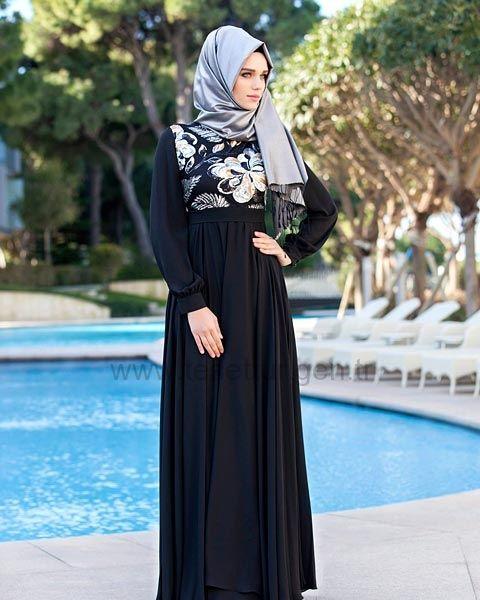 Famelin 2016 Elbise ve Abiye Modelleri Model:5