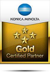 Cerera Gold Certified Partner