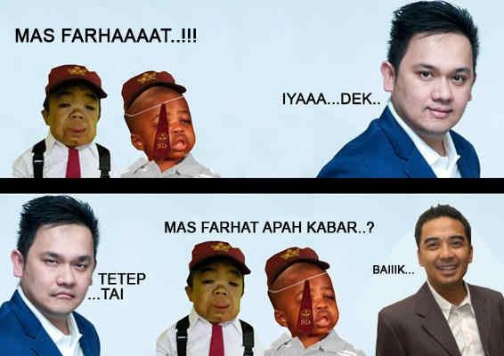 EH MAS FARHAT LAGIIIIH...