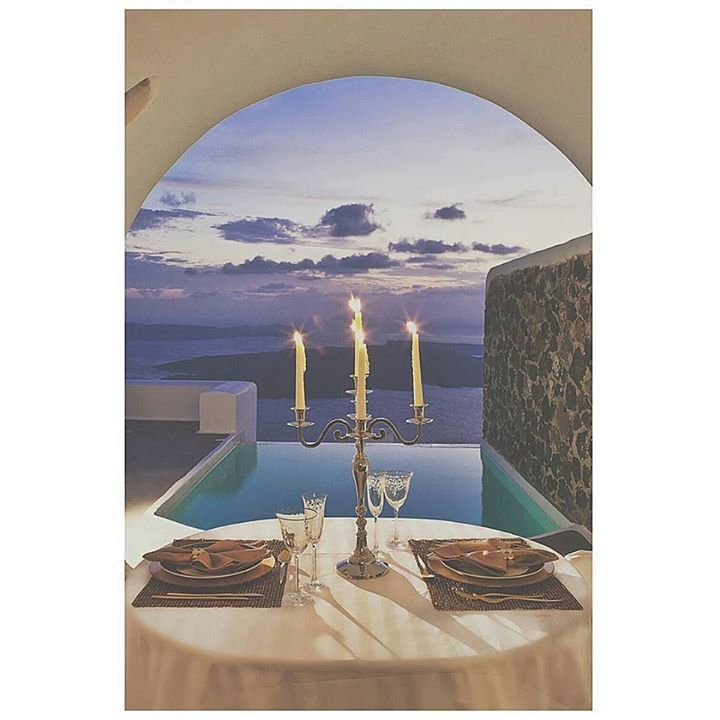 Dining with a view More lifestyle pics --> @luxury_shot http://ift.tt/1W8ccKy