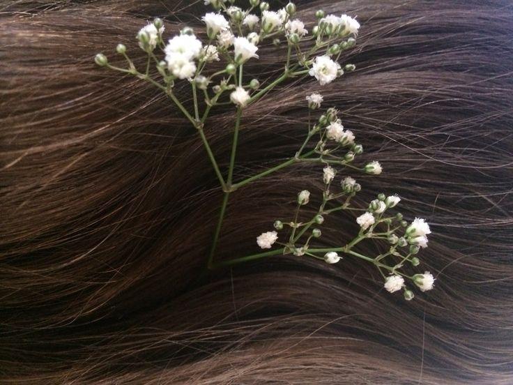 Domácí kostivalová tinktura - přírodní zázrak podporující růst vlasů | Home-Made.Cz