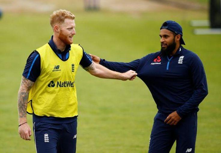 Ben Stokes needs 'lifestyle change': Ex-England cricket captain Michael Vaughan