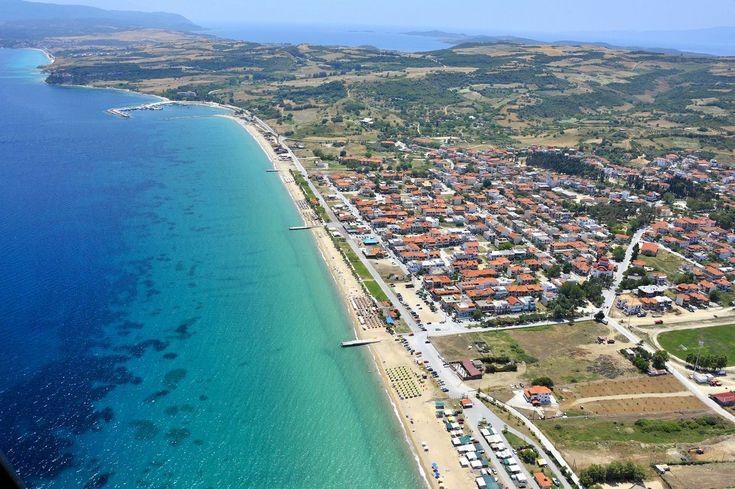 Ιερισσός Χαλκιδικής http://www.dimosaristoteli.gr/gr/villages/ierissos