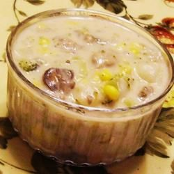 Best Oyster Chowder Ever Allrecipes.com
