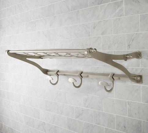 228 best Guest Bath Inspiration images on Pinterest Bathroom