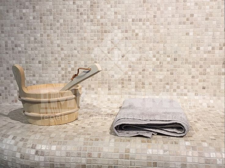 Luxe Badkamer Showroom ~ Meer dan 1000 idee?n over Moza?ek Badkamer op Pinterest  Badkamer