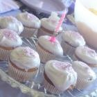 Seven Minute Frosting by arentyoucute on allrecipes.com.au