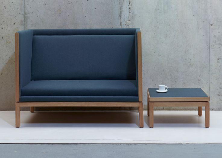 Furniture Design Exhibition London 134 best london design festival 2015 images on pinterest   design