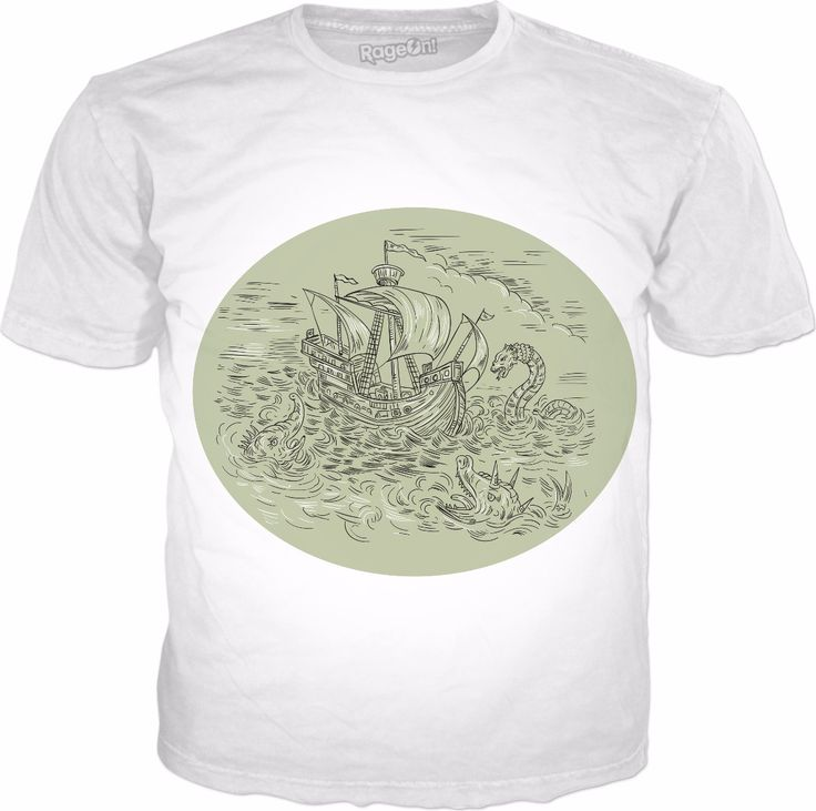 Check out my new product https://www.rageon.com/products/tall-ship-turbulent-sea-serpents-oval-drawing?aff=B3u0 on RageOn!