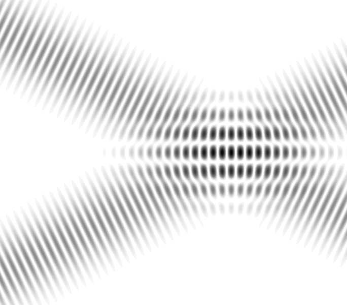 Interferences plane waves - Interference (wave propagation) - Wikipedia, the free encyclopedia