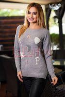 pulover-elegant-pentru-femei-6