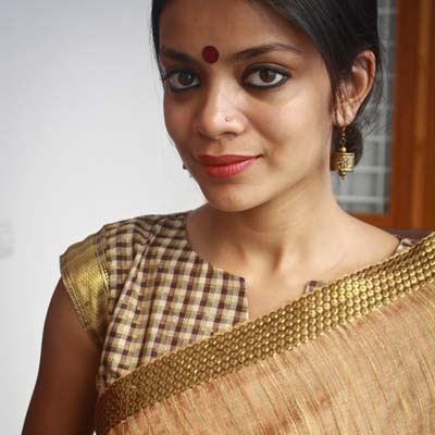 d day movie in mumbai
