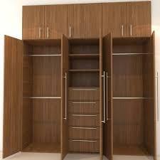 Image result for modelos de closets modernos #Modelosdecasas