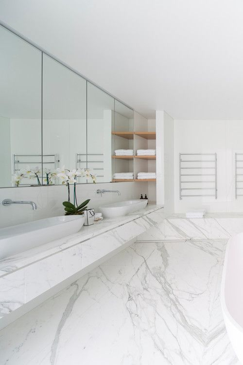 Vaucluse residence VIII   MHN Design Union