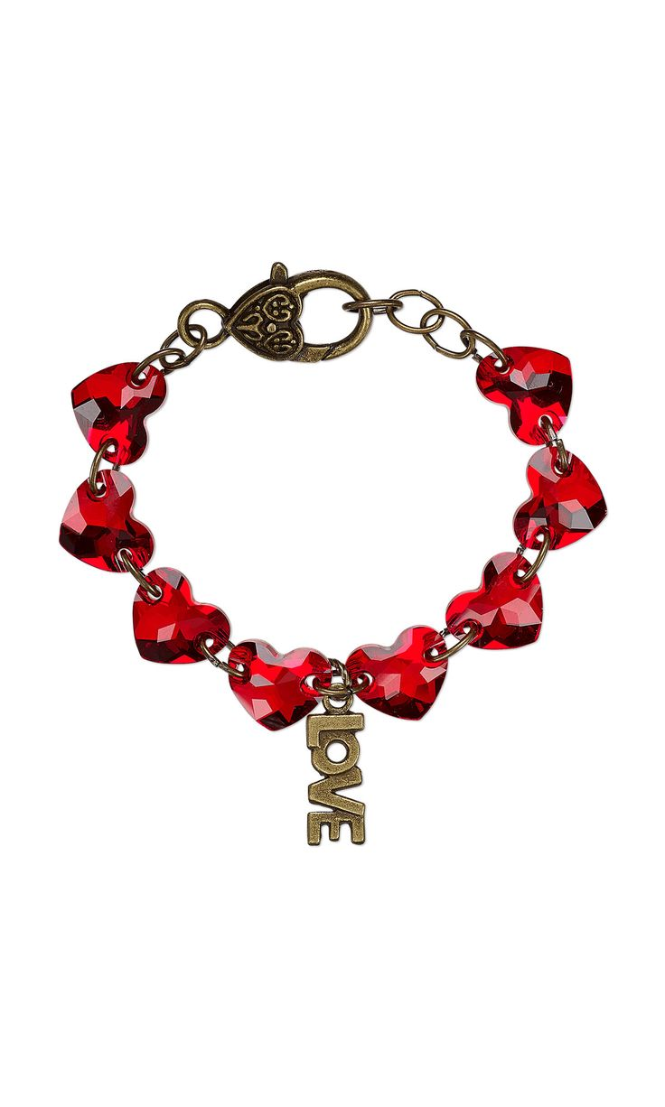 beauty her shop s rakuten valentines phoenix rhinestone day dog jewelry valentine his tag necklace couple beast product