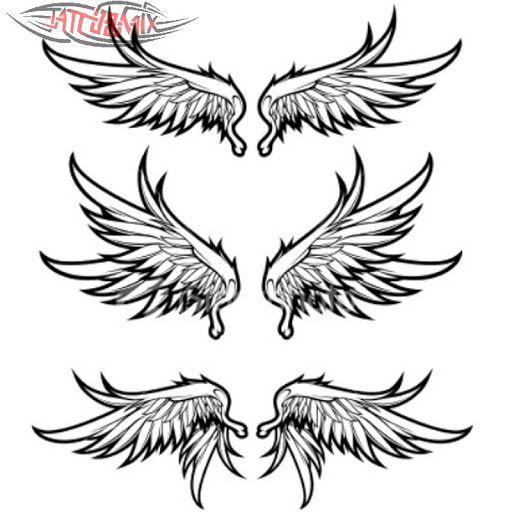 Best 25 Tribal Chest Tattoos Ideas On Pinterest