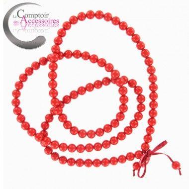 http://www.comptoirdesaccessoires.com/6735-3054-thickbox/collier-zoe-bonbon-sautoir-de-resine-couleur-orange-corail-ete-2014.jpg