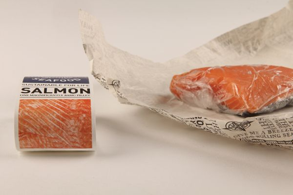 """New identity for Young's Seafood 