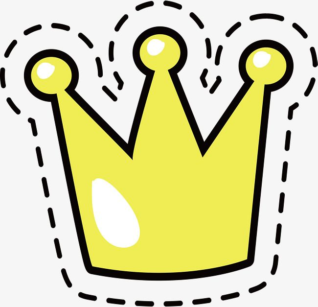 Cartoon Crown Crown Clipart Vector Png An Crown Png Transparent Clipart Image And Psd File For Free Download Crown Png Clip Art Aesthetic Stickers Brilliant crown gold jewel metal object png power lewelry isolated. cartoon crown crown clipart vector