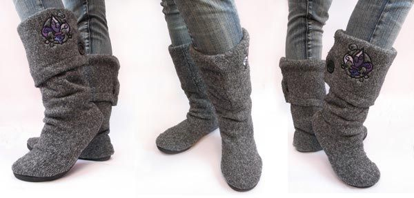 been wanting to make these boots, hopefully for next fall.