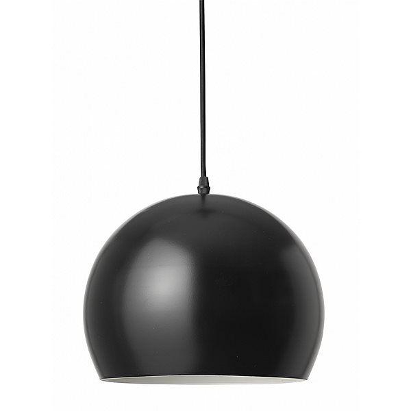 Dot hanglamp #vtwonencollectie