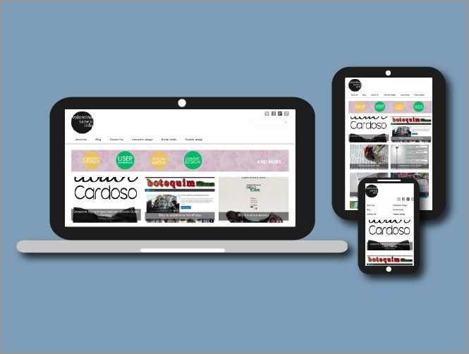 Il mio sito va mobile: ottimizzare i siti web per i dispositivi mobile « valentina sanesi.info