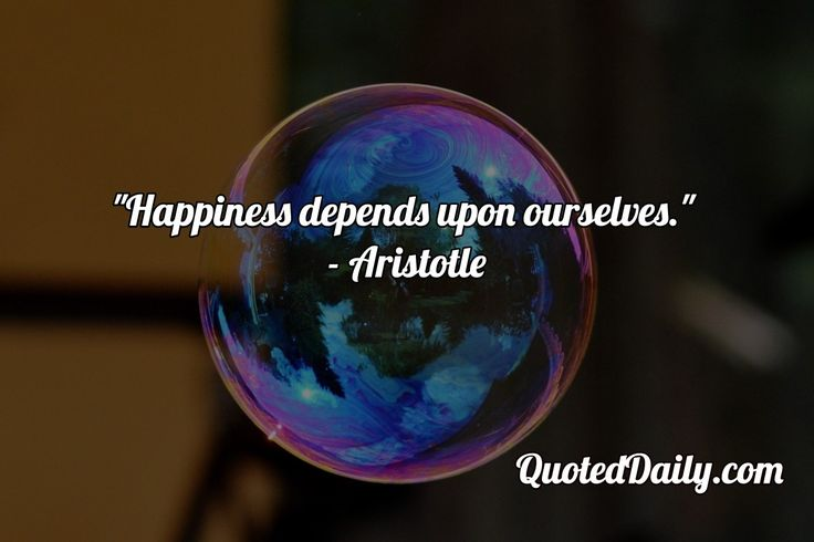Aristotle Quote - More at QuotedDaily.com