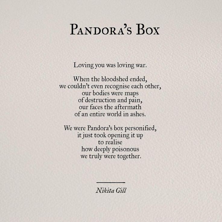 #poem #nikitagill