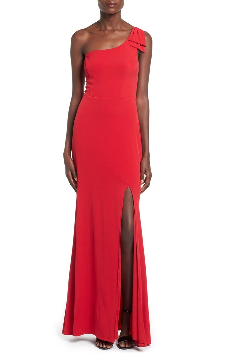 best prom images on pinterest evening gowns gown dress and
