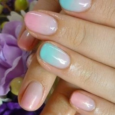 Pastel Nails for Spring - Cult Cosmetics Magazine