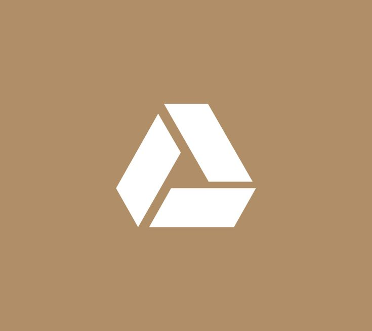 Google Drive App Icon Drive App Iphone Photo App Ios App Icon Design