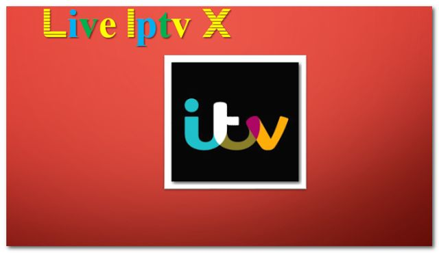 Kodi ITV tv shows addon - Download ITV tv shows addon For IPTV - XBMC - KODI   XBMCITV tv shows addon  ITV tv shows addon  Download XBMC ITV tv shows addon Video Tutorials For InstallXBMCRepositoriesXBMCAddonsXBMCM3U Link ForKODISoftware And OtherIPTV Software IPTVLinks.  Subscribe to Live Iptv X channel - YouTube  Visit to Live Iptv X channel - YouTube  How To Install :Step-By-Step  Video TutorialsFor Watch WorldwideVideos(Any Movies in HD) Live Sports Music Pictures Games TV Channels…