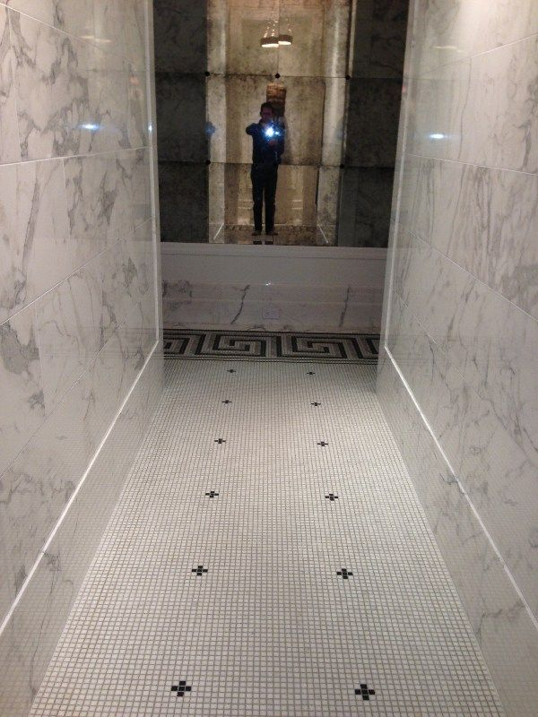 At Ast Stone And Flooring We Fabricate And Install Granite Marble