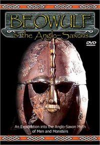 Беовульф и англосаксы / Beowulf and the Anglo-Saxons / 2003 / ПО / SATRip :: Кинозал.ТВ