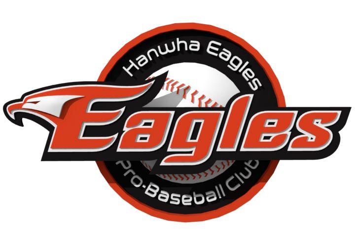 Hanwha Eagles