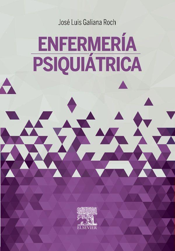 Enfermería psiquiátrica: http://kmelot.biblioteca.udc.es/record=b1535872~S1*gag