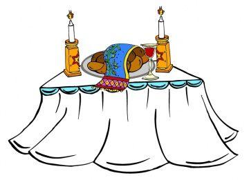 104 best shabbos inspiration images on pinterest jewish art rh pinterest com clipart shabbat candles shabbat clipart
