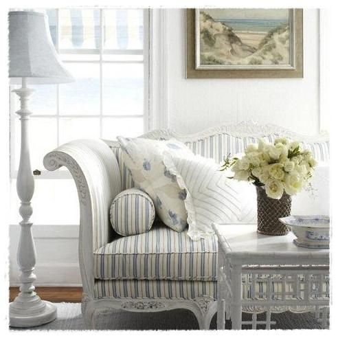 Deko Shabby Chic ~ Home Design Inspiration