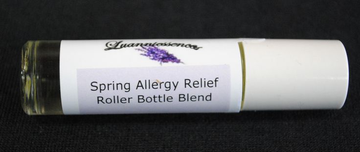 Those allergy symptoms are a pest no more, with these all 100% natural essential oil blend  https://www.etsy.com/listing/571527943/spring-allergy-relief-roller-bottle  #allergies #allergyrelief #essentialoils #aromatherapy #seasonalallergies