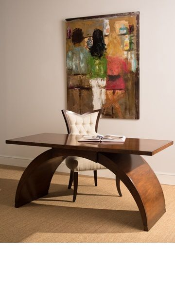 Luxury Furniture Designer High End By Instyle
