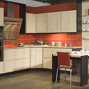 кухня из фанеры - Поиск в Google