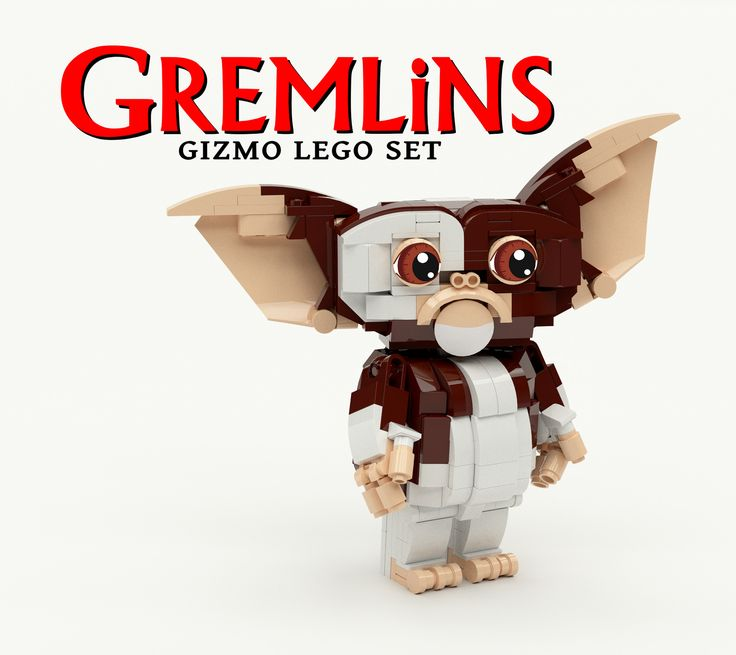 """https://flic.kr/p/zNoyc4 