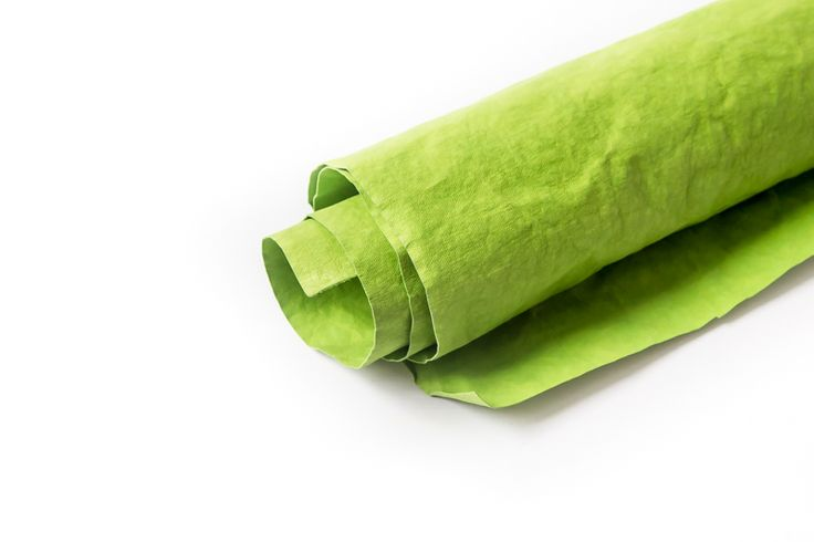 arkusz washpapa AGED Color zielony [greenery]  100/150